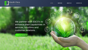 Capital Electric Group