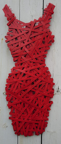 red strapping dress 2019 copy.jpeg