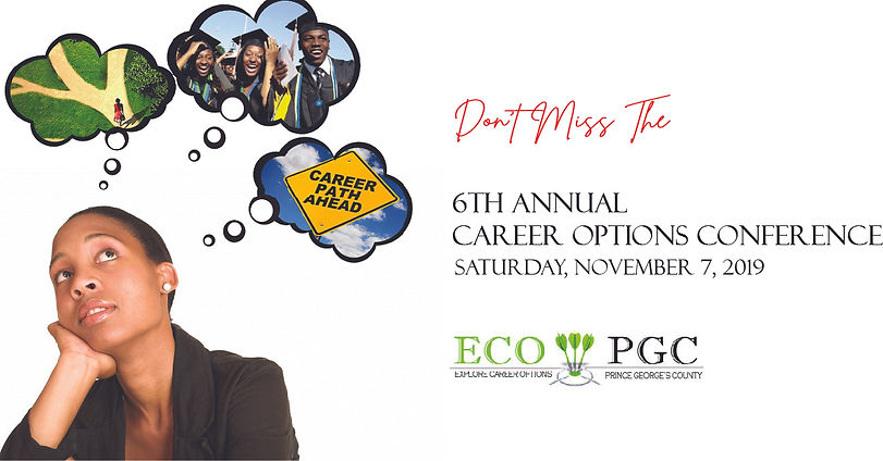 6th Annual COC Banner for Get Involved P