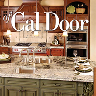 custom residential cabinets, custom commercial cabinets