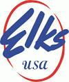 Pittsburg Elks Club