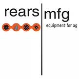 rears mfg.png