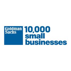 Goldman Sachs 10000 Small Businesses