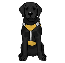 BlacklabColor with logo.png