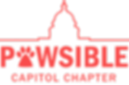 Logo-CapitolChapter-Red-NoBackground-300