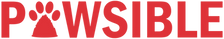 PAWS-RED-LOGO-01.png