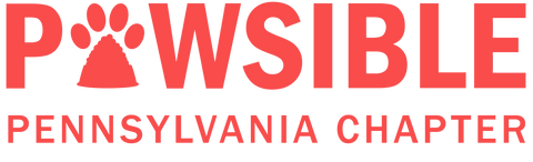 PENNSYLVANIA CHAPTER LOGO.png