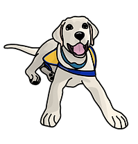 Yellow lab Color with logo.png
