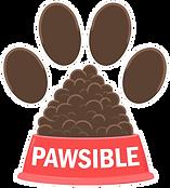 Logo-PawBowl-WhiteOutline-NoBackground-M