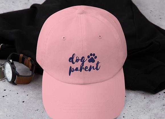 Dog Parent Hat