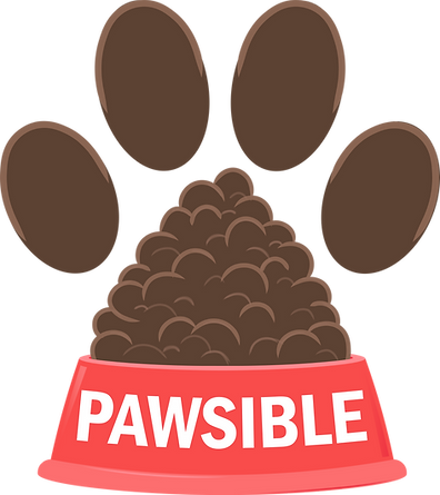 Pawsible-redesign3nobackground.png