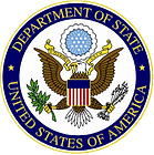 State Department Logo.png