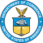 Department of Commerce Logo.png