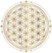 Sacred+Geometry-gold-11.png
