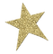 gold-stars-png--clipart-best--clipart-be