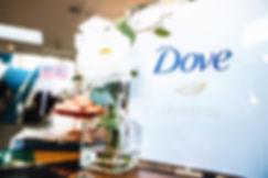 Dove-Dry-Spray-Event-Recap.jpg