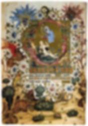 46v.jpg