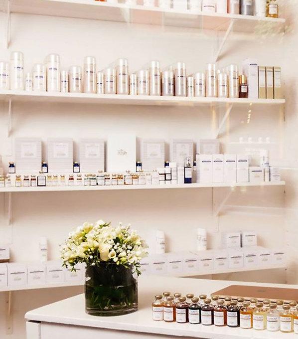 best-beauty-stores-in-soho-248296-151743