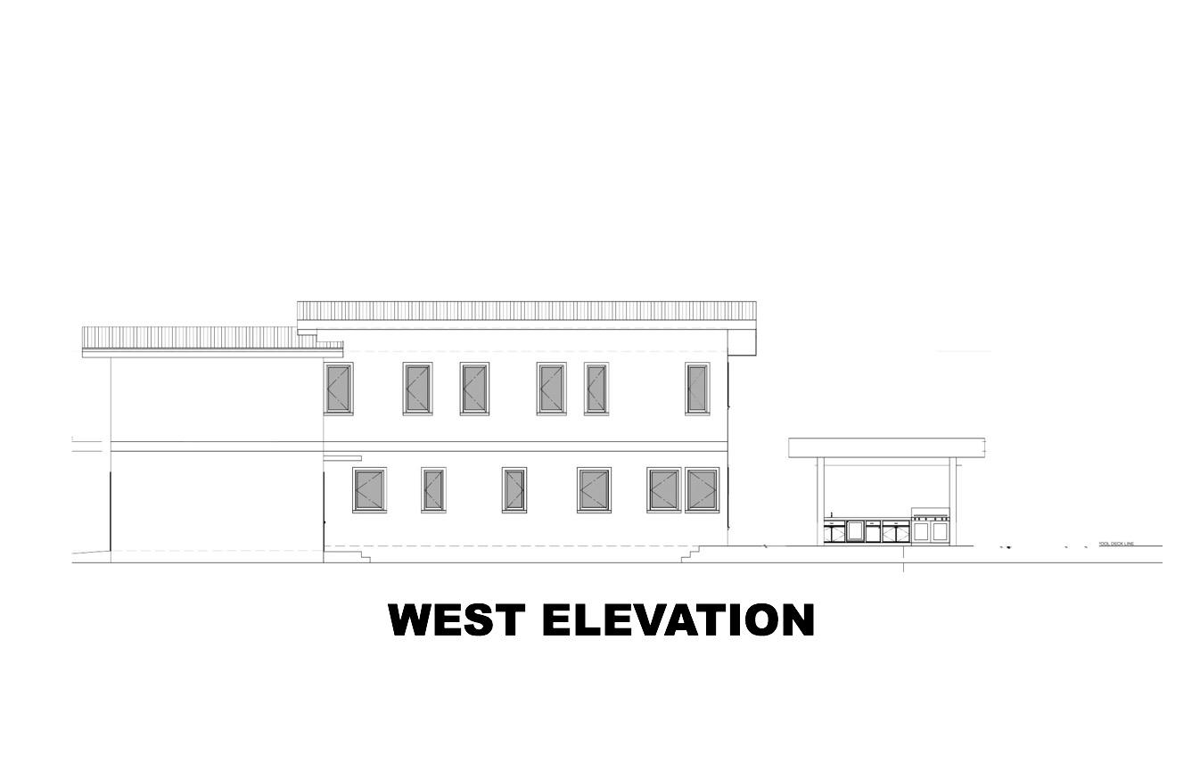 West Side B_edited