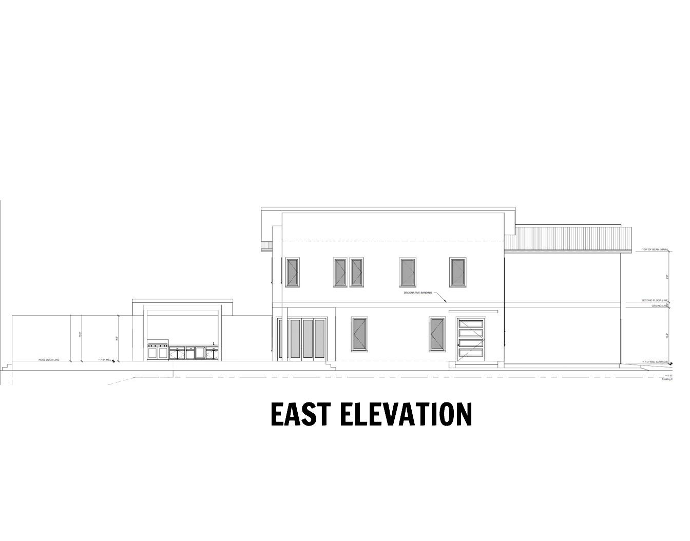 EastB_edited