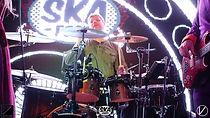 Steve drums.jpg