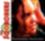mel album cover new update mel.jpg