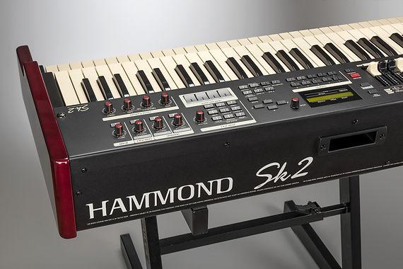 Hammond_SK2_49.jpg