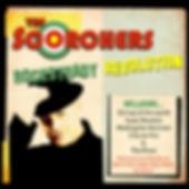scorchers album cover front final2.jpg