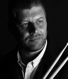 Steve (drums).jpg