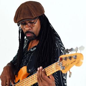 Ian bass.jpg