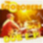 Dub EP album cover full band 49.jpg