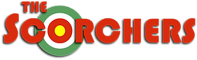 Scorchers logo with tag in white.png