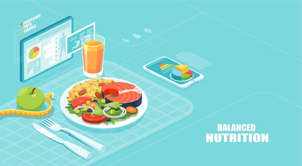 balanced nutrition.jpg