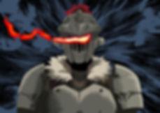 Goblin S..jpg