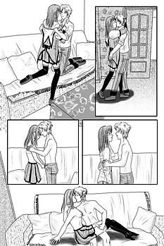 114º Página 102.jpg