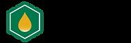 Ipisa_logo_web.png