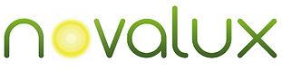 LOGO-NOVALUX-ALTA-WEB-wp (1).jpg