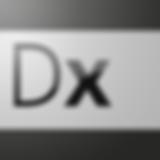DesktopIcon-Dx_evo-256px_400x400.png