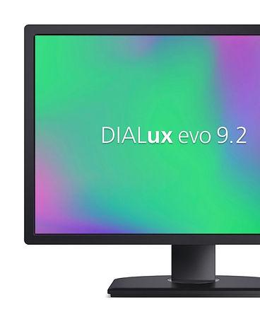 csm_DIALux-Screen_Release_evo-92_Header_3263a394a5.jpg