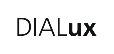DIALux_Logo.png