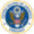 Seal_of_an_Embassy_of_the_United_States_