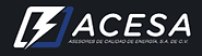Acesa.png