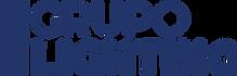 Logotipo-nazul (1).png