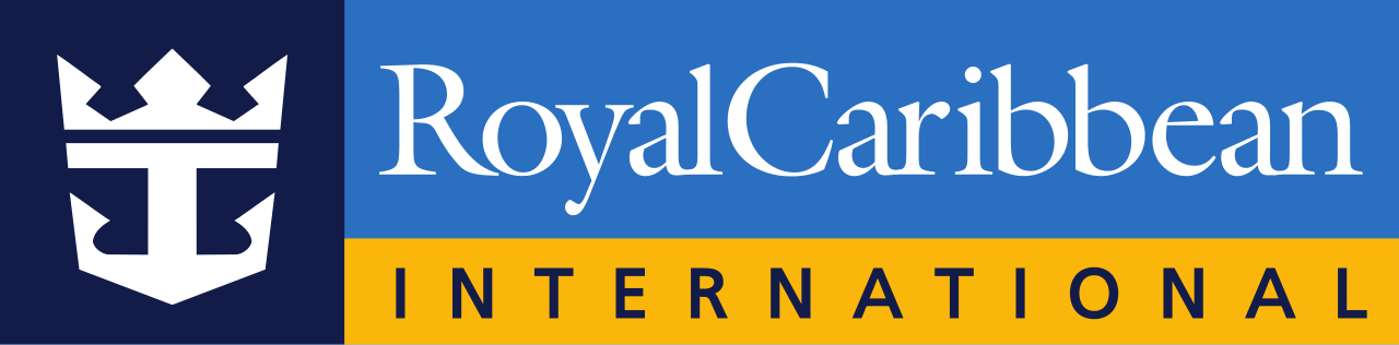 Royal-Caribbean-Color.png