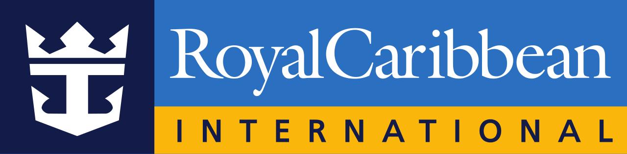 Royal-Caribbean-Color.png