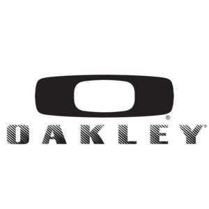 Oakley-Logo-Trans.png