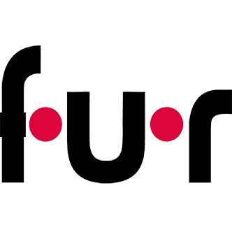 Fur-Nightclub-Logo.png