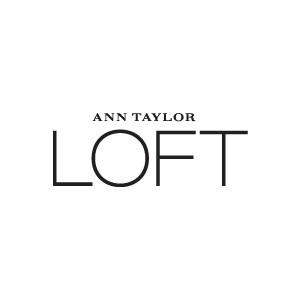 Ann-Taylor-Loft.jpeg