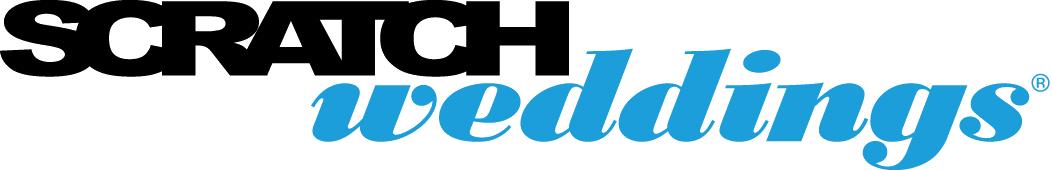Scratch-Weddings-Logo-Transparent.png