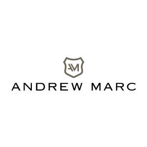 Andrew-Marc-Logo.jfif